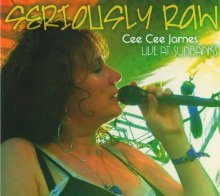 Image result for cee cee james albums
