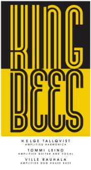 King Bees